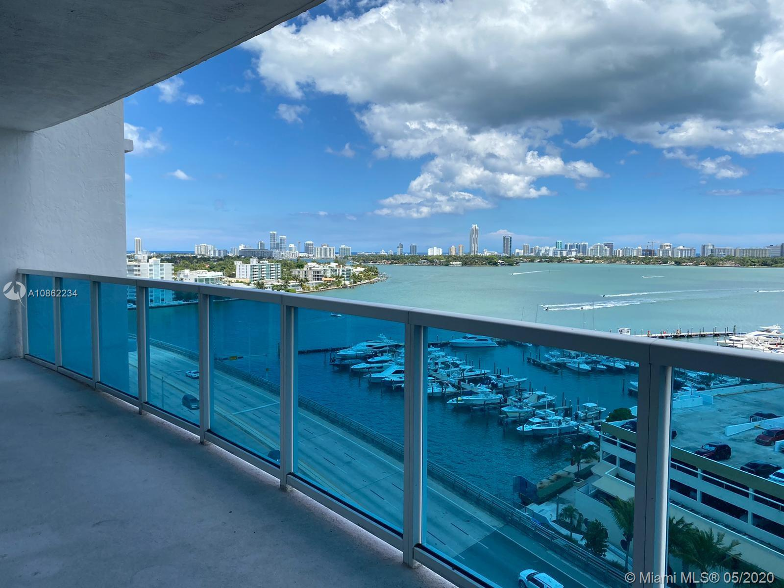 1881  79th St Cswy #1206 For Sale A10862234, FL