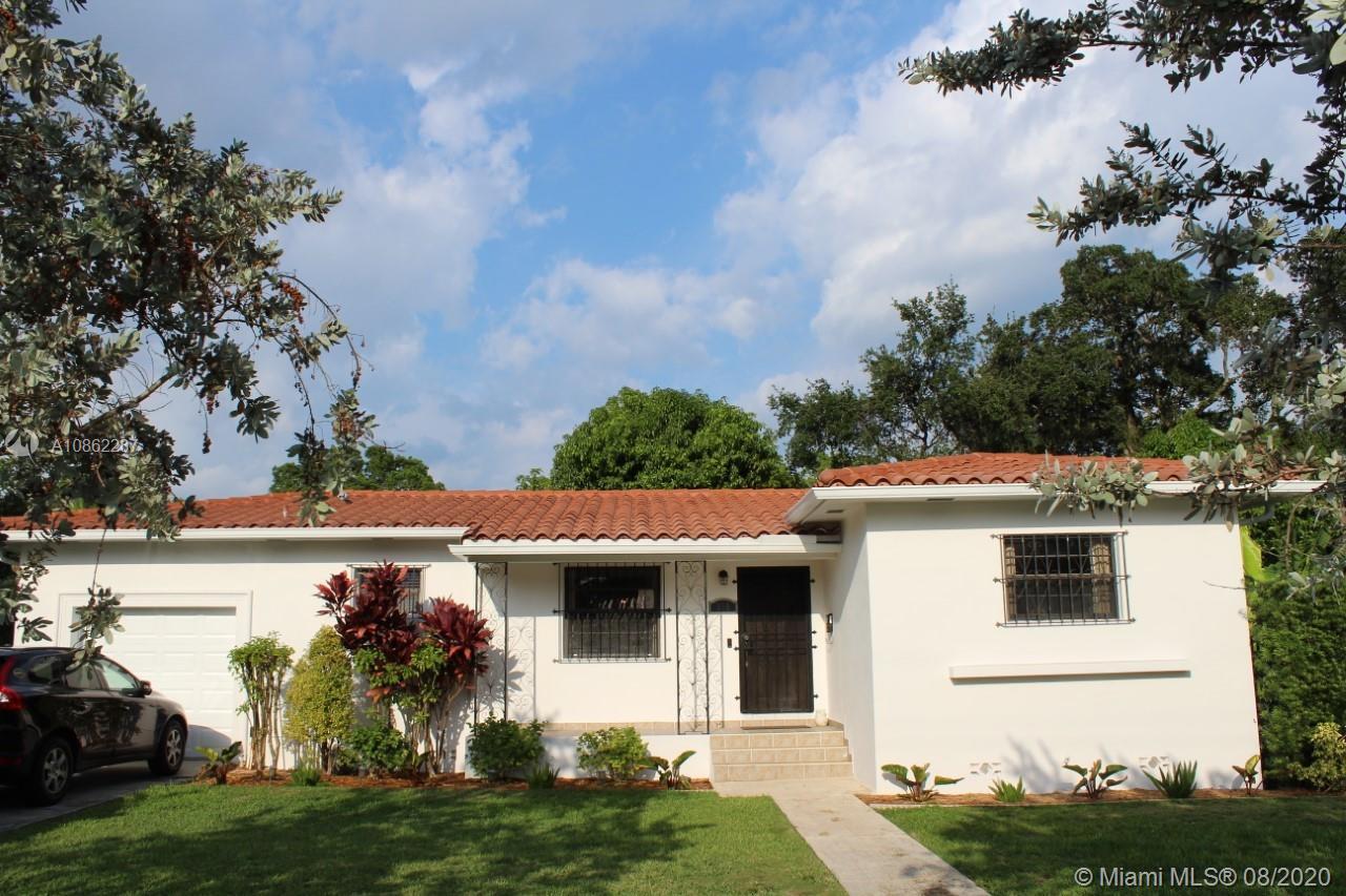 919  Granada Groves Ct  For Sale A10862287, FL