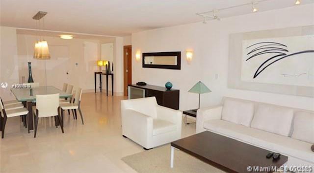 9801  Collins Ave #7E For Sale A10860918, FL