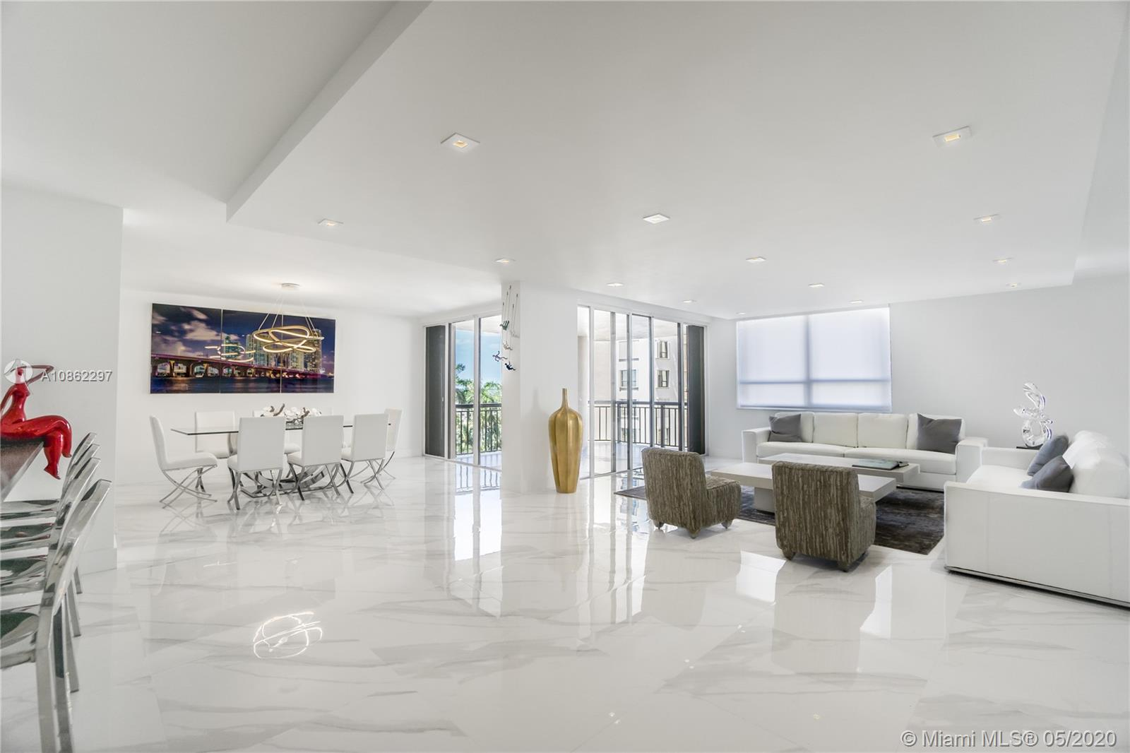 10175  Collins Ave #505 For Sale A10862297, FL