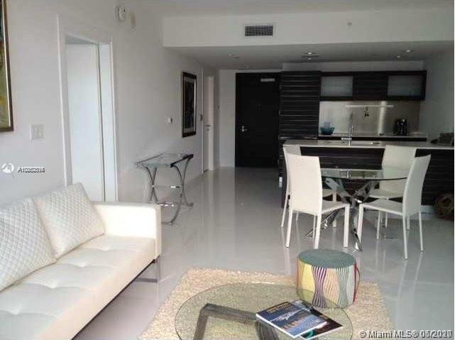 200  Biscayne Boulevard Way #4110 For Sale A10862316, FL