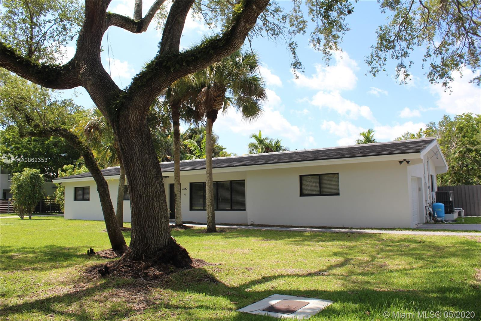 7340 SW 105th Ter  For Sale A10862353, FL