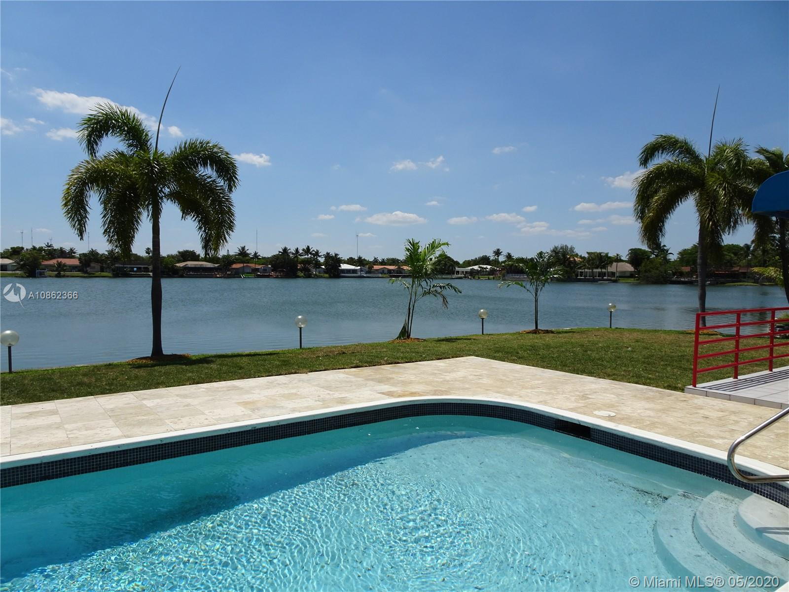 20800 NE 23rd Ave  For Sale A10862366, FL