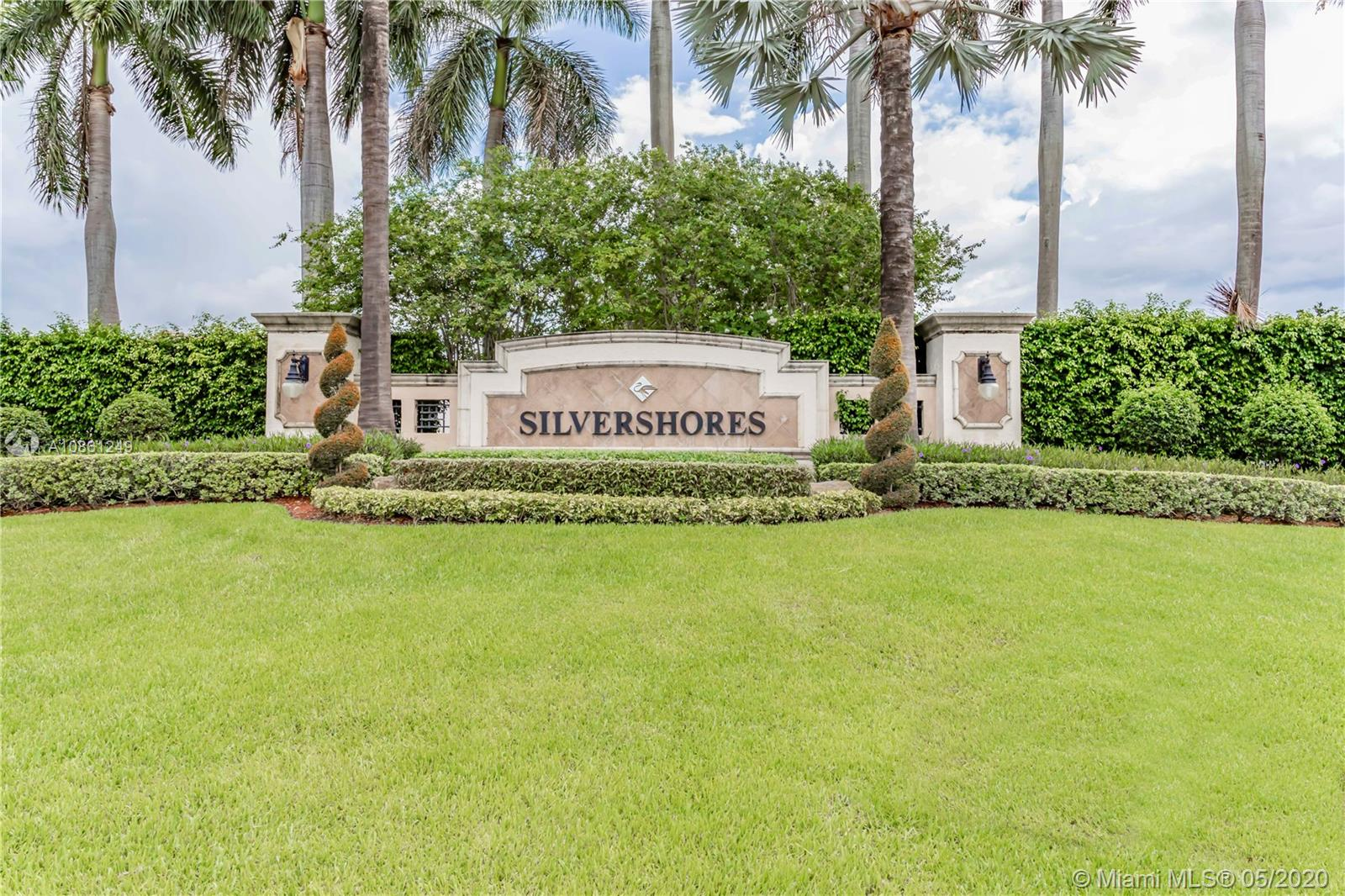 16262 SW 23rd St  For Sale A10861249, FL