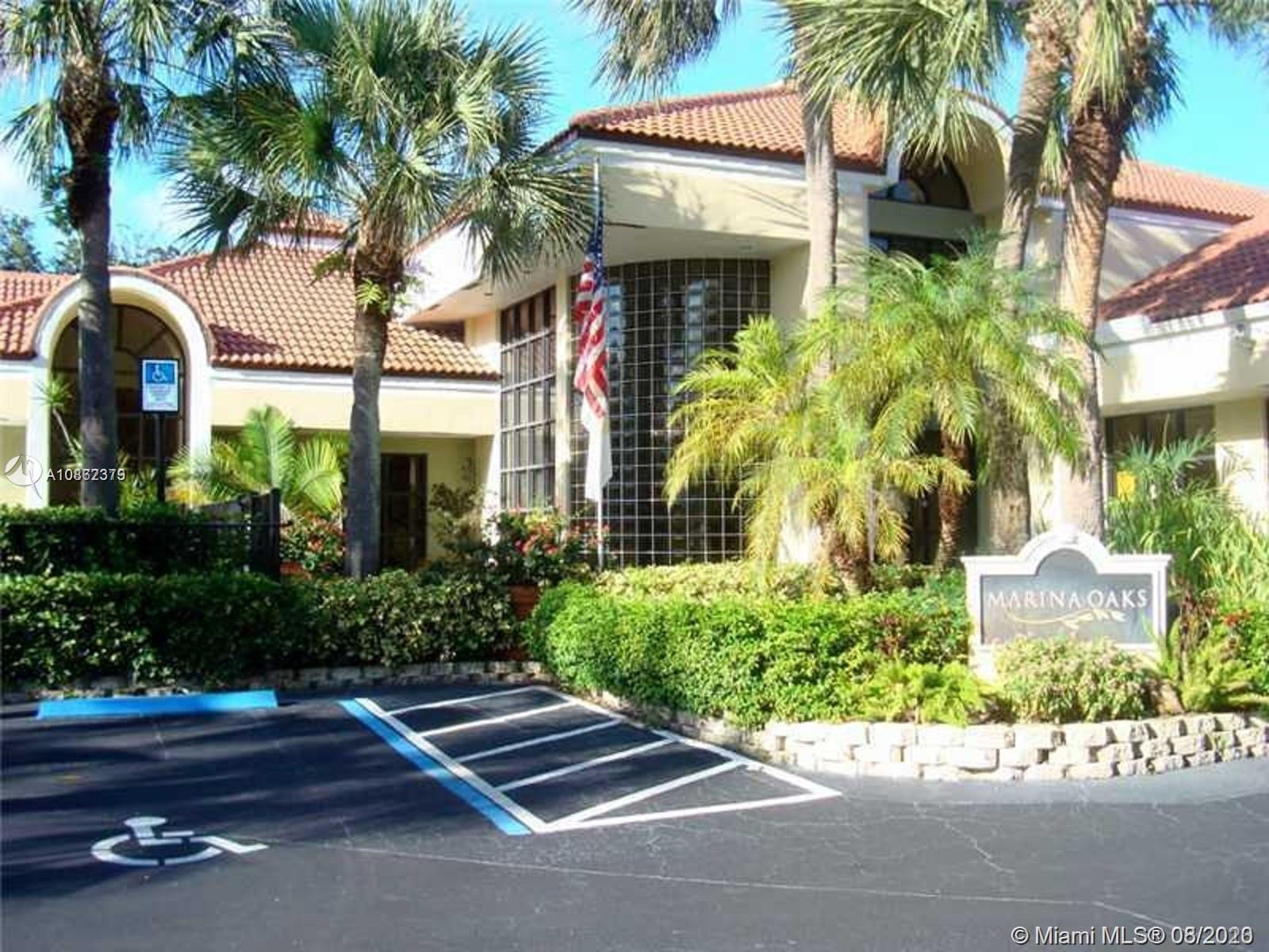 2445 SW 18th Ter #912 For Sale A10862379, FL