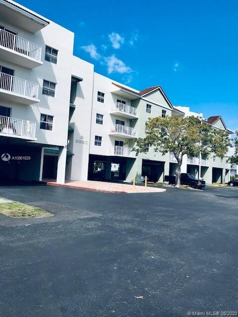 8260 SW 210th St #313 For Sale A10861829, FL