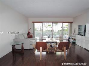 2451  Brickell Ave #5L For Sale A10862438, FL