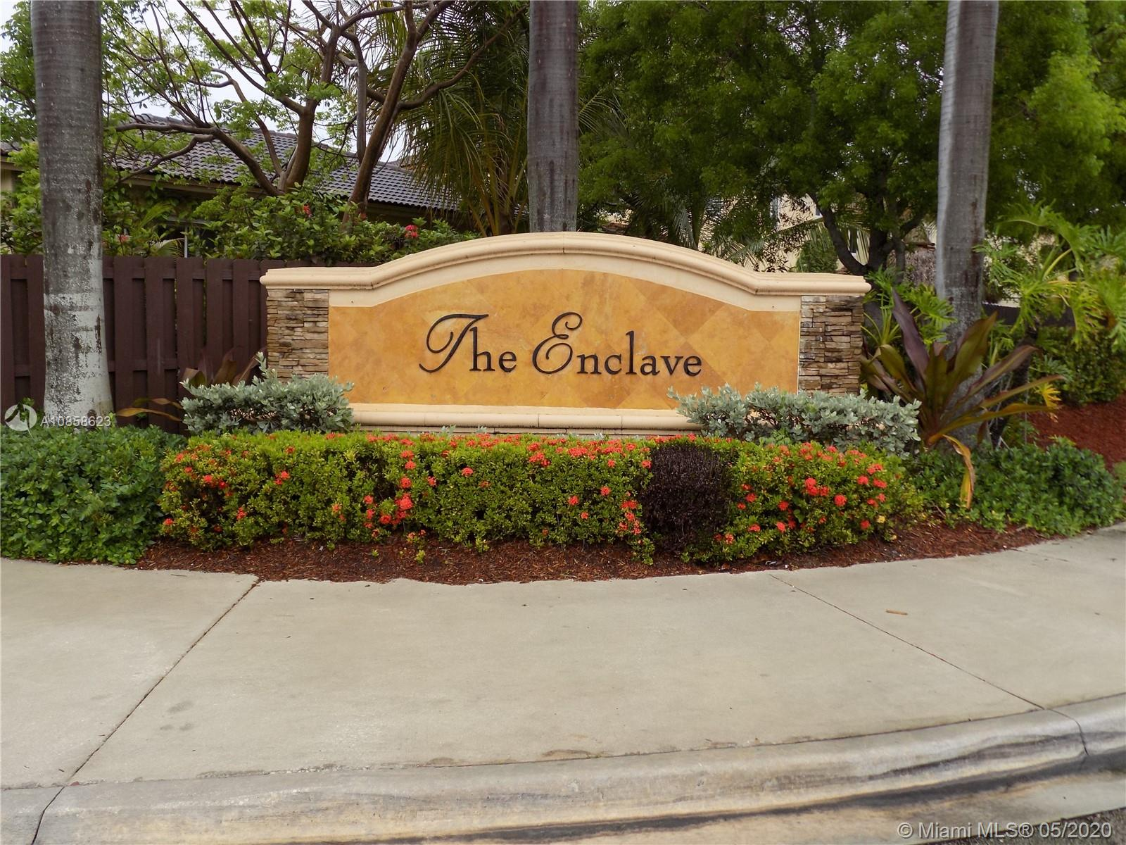 22525 SW 94th Pl  For Sale A10858623, FL
