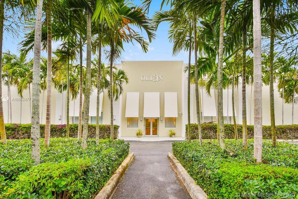 13011 SW 132nd St, Miami, FL 33186