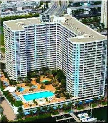 7601 E Treasure Dr #1714 For Sale A10862402, FL
