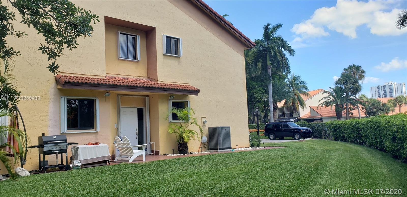 21375  Marina Cove Cir #11-A For Sale A10859463, FL