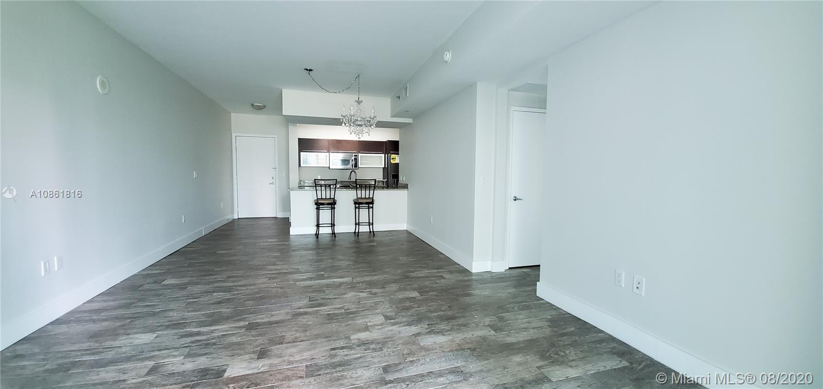 951  Brickell Ave #401 For Sale A10861816, FL