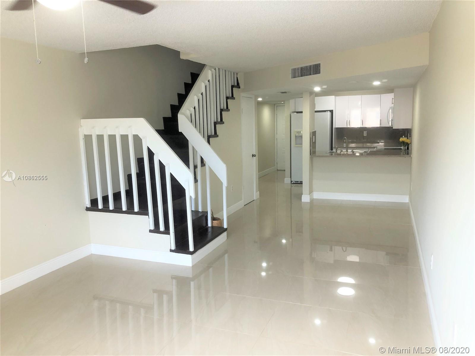 180  Royal Palm Rd #205 For Sale A10862555, FL
