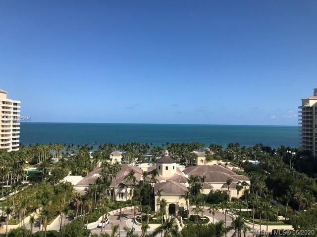 785  Crandon Blvd #1104 For Sale A10859340, FL