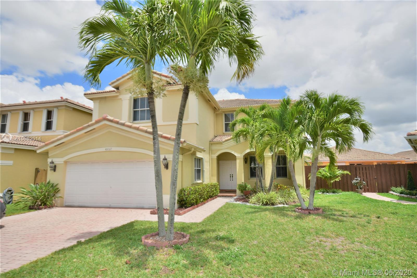 4557 NW 96th Ave  For Sale A10862014, FL