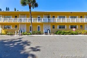 610 SE 2nd Ave #L23 For Sale A10862652, FL