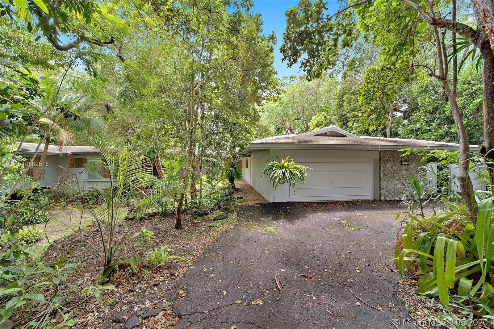6540 SW 134th Dr  For Sale A10862618, FL
