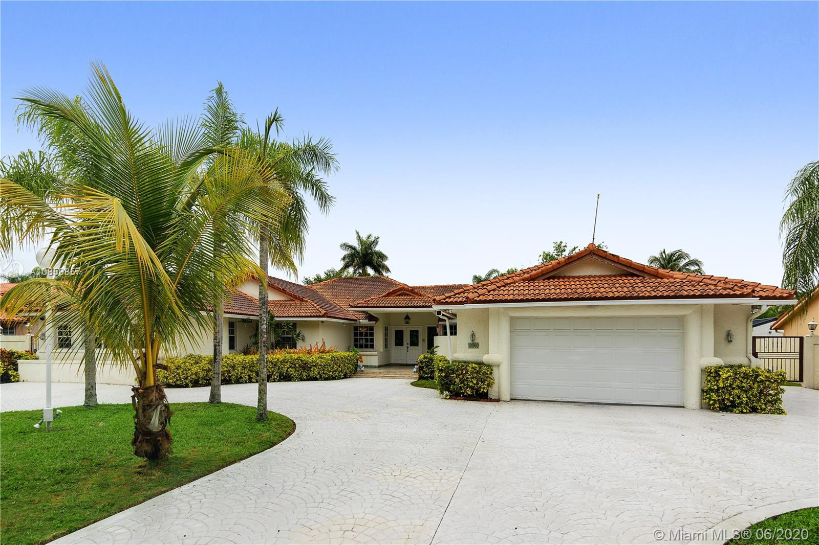 10860 SW 136th St  For Sale A10859857, FL