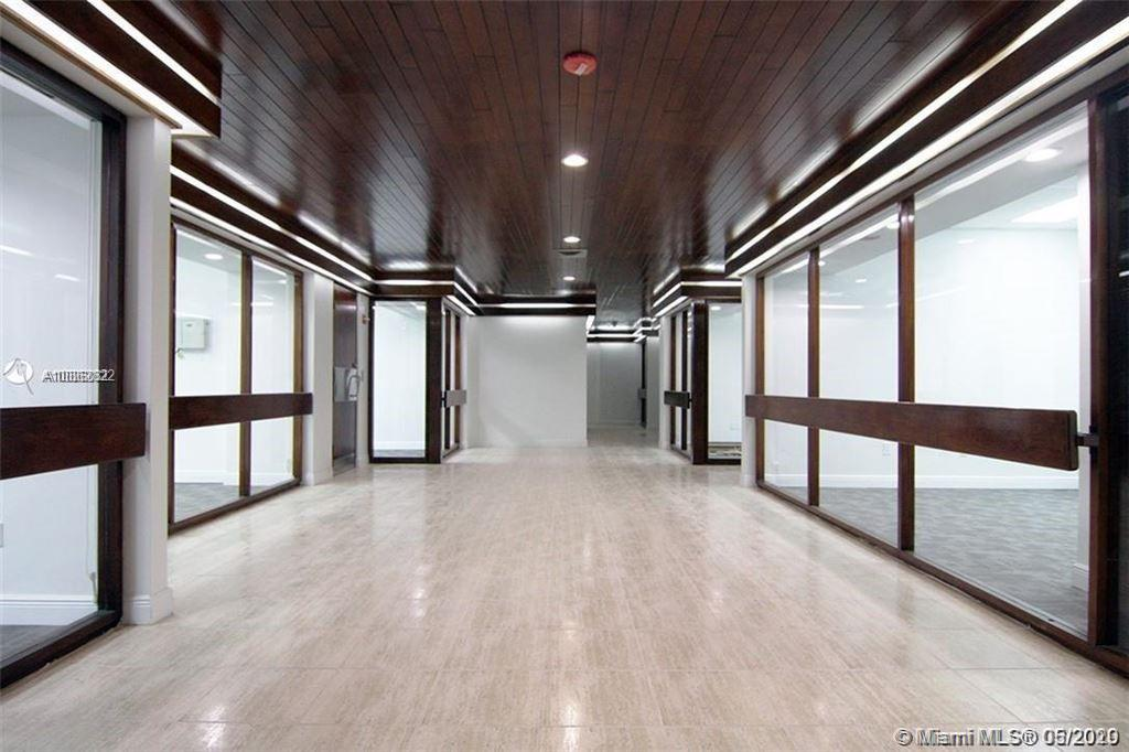 13499  Biscayne Blvd #CU105 For Sale A10862822, FL