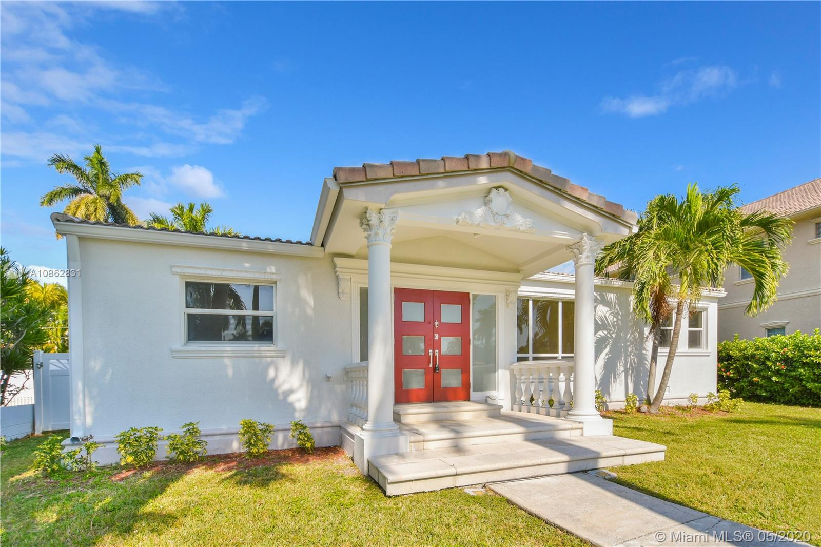 923  Hollywood Blvd  For Sale A10862831, FL