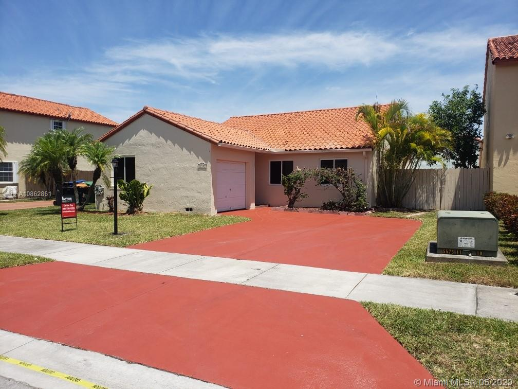 12403 SW 250th Ter  For Sale A10862861, FL