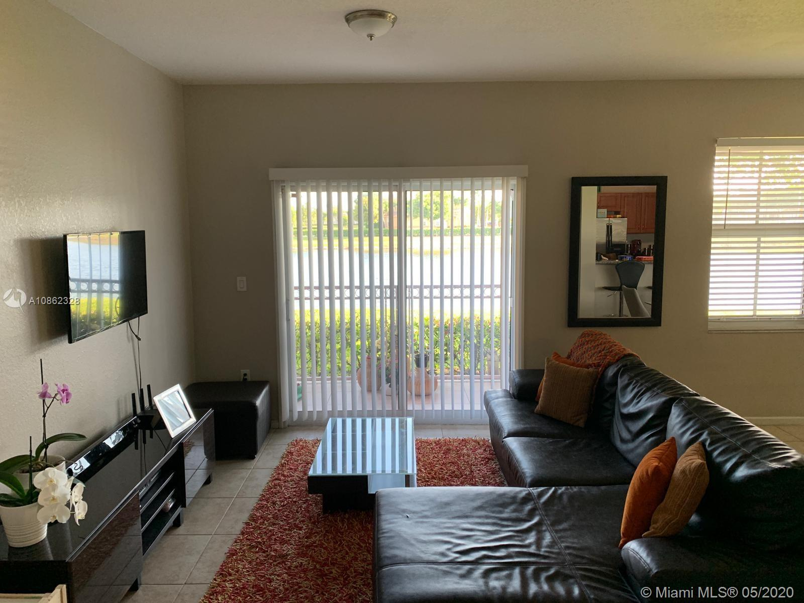 10903 NW 83rd St #104 For Sale A10862328, FL
