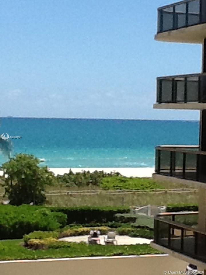 9499  Collins Ave #305 For Sale A10860439, FL