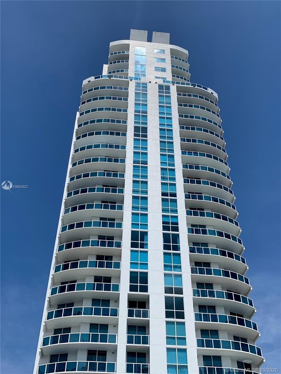 1945 S Ocean Dr #1706 For Sale A10862922, FL