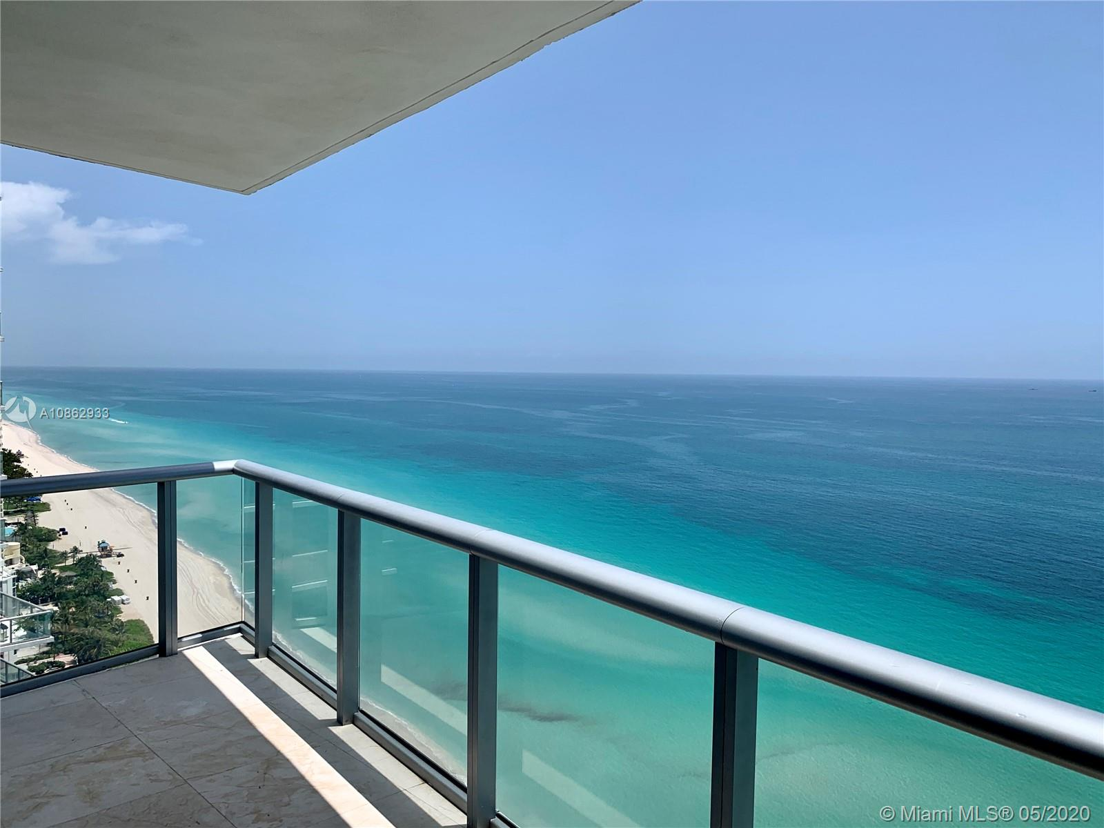 17001  Collins Ave #3008 For Sale A10862933, FL