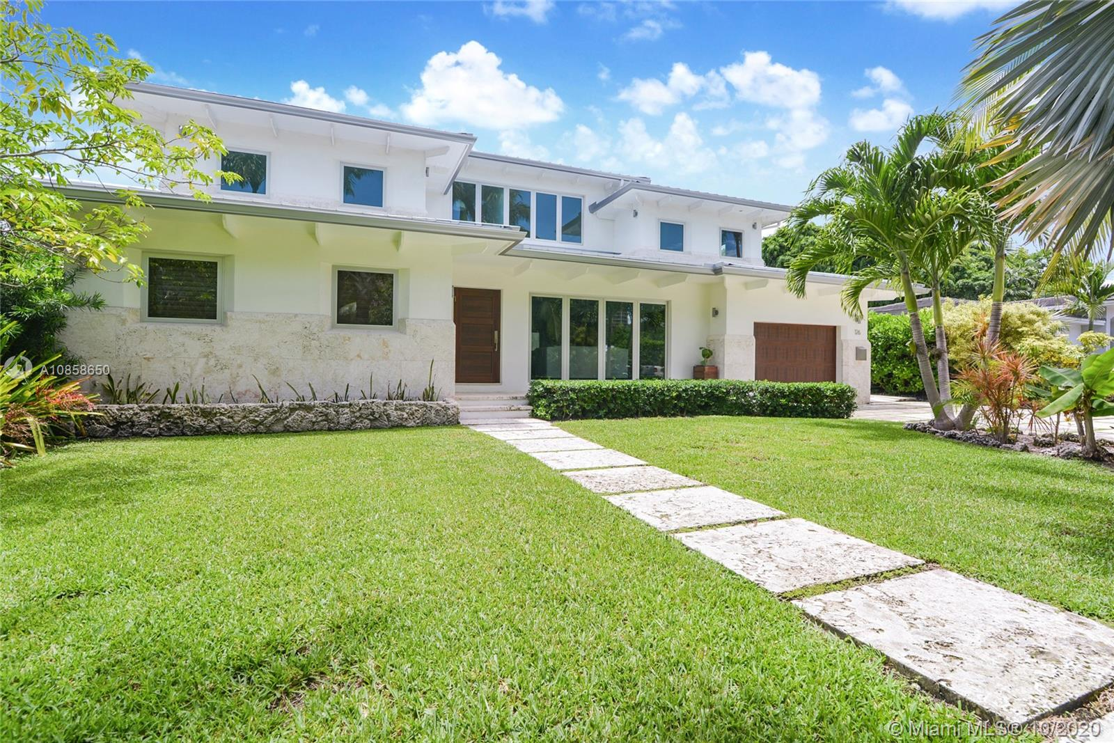 126  Bal Cross Dr  For Sale A10858650, FL