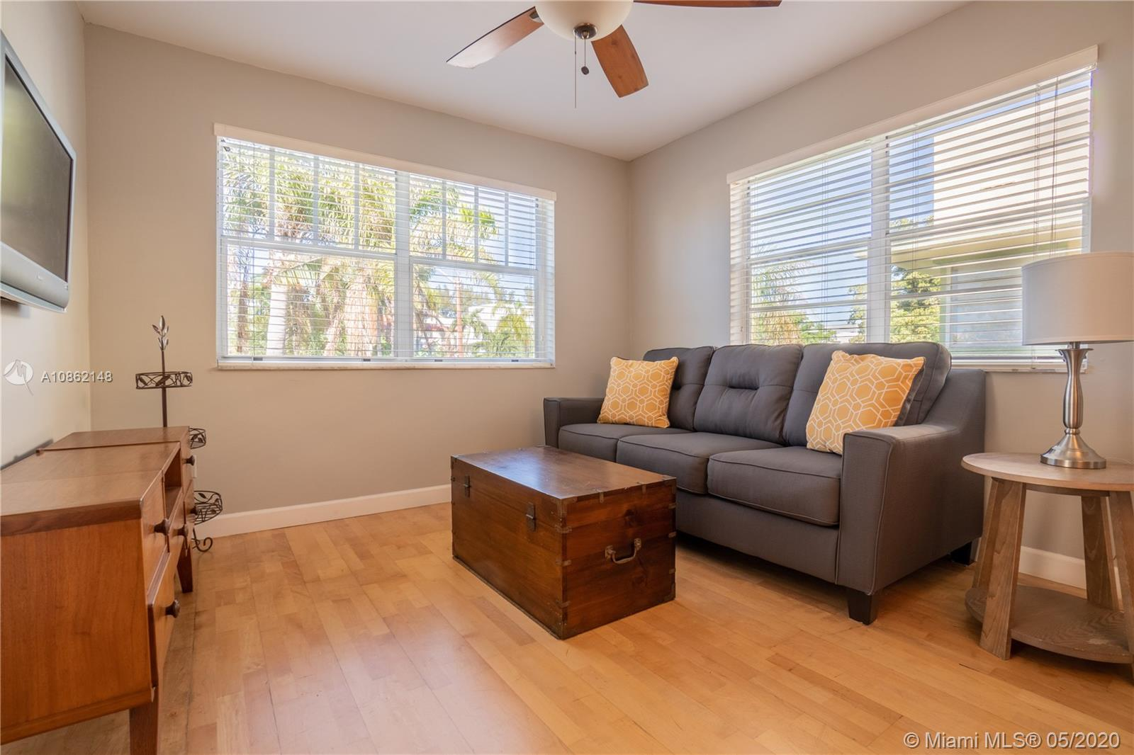 1337  Euclid Ave #208 For Sale A10862148, FL