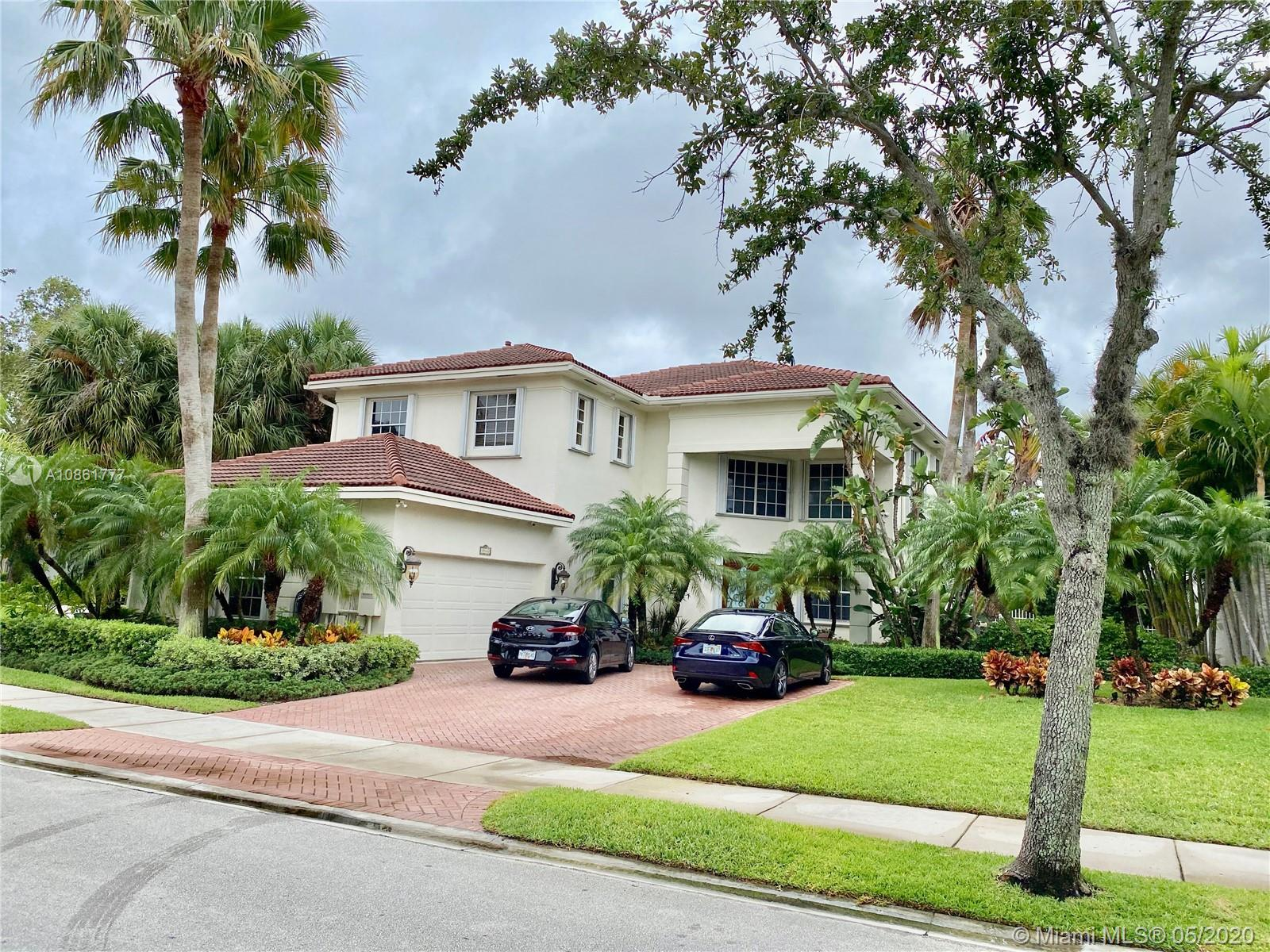 Details for 19448 17th Ave, Miami, FL 33179