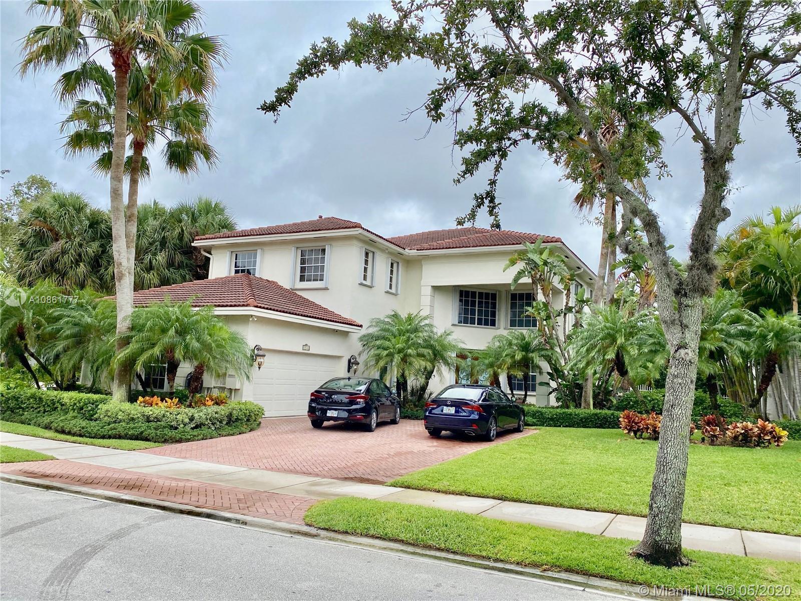 19448 NE 17th Ave  For Sale A10861777, FL