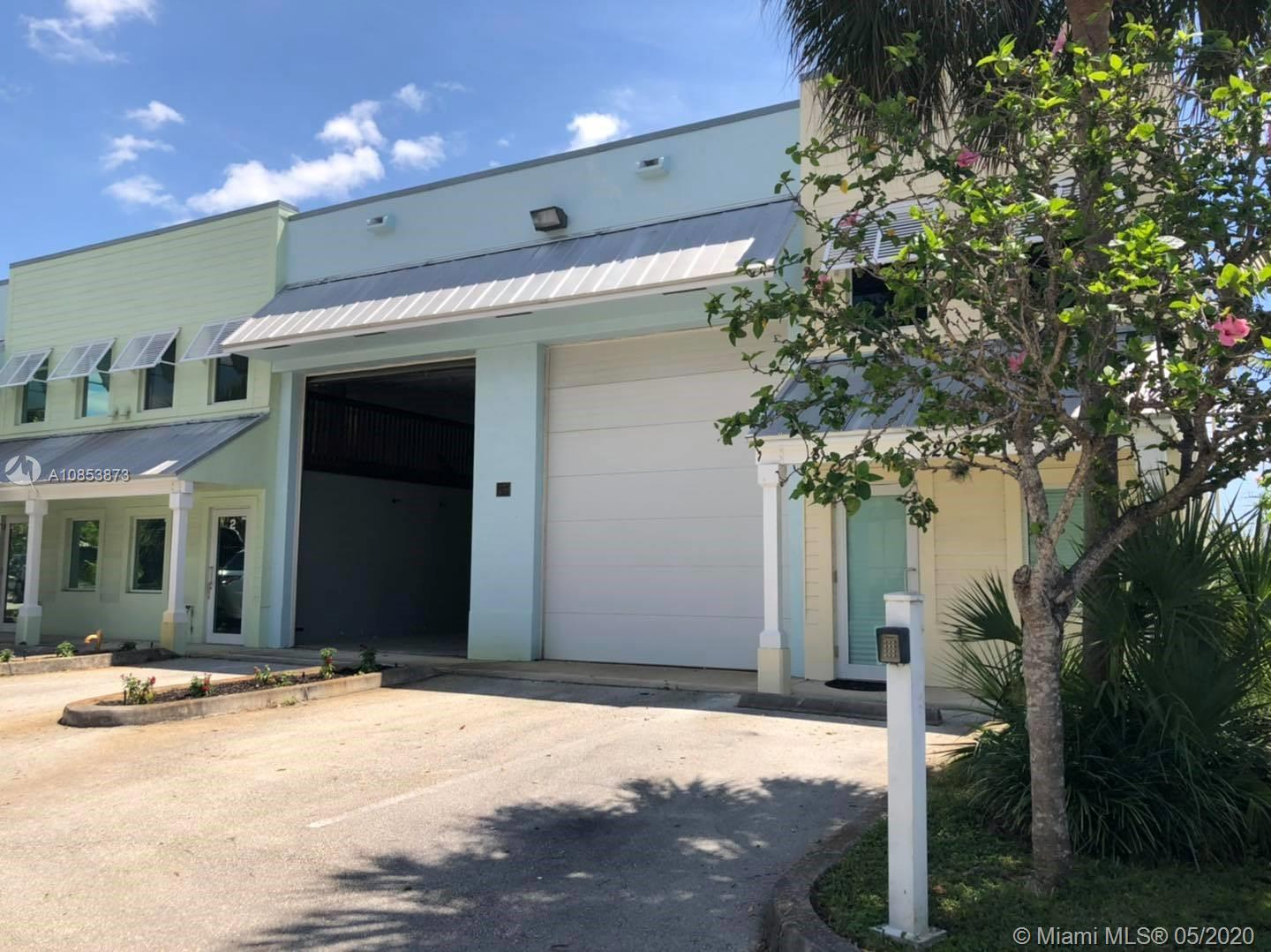 1200 NE 7th Ave #2 For Sale A10853873, FL