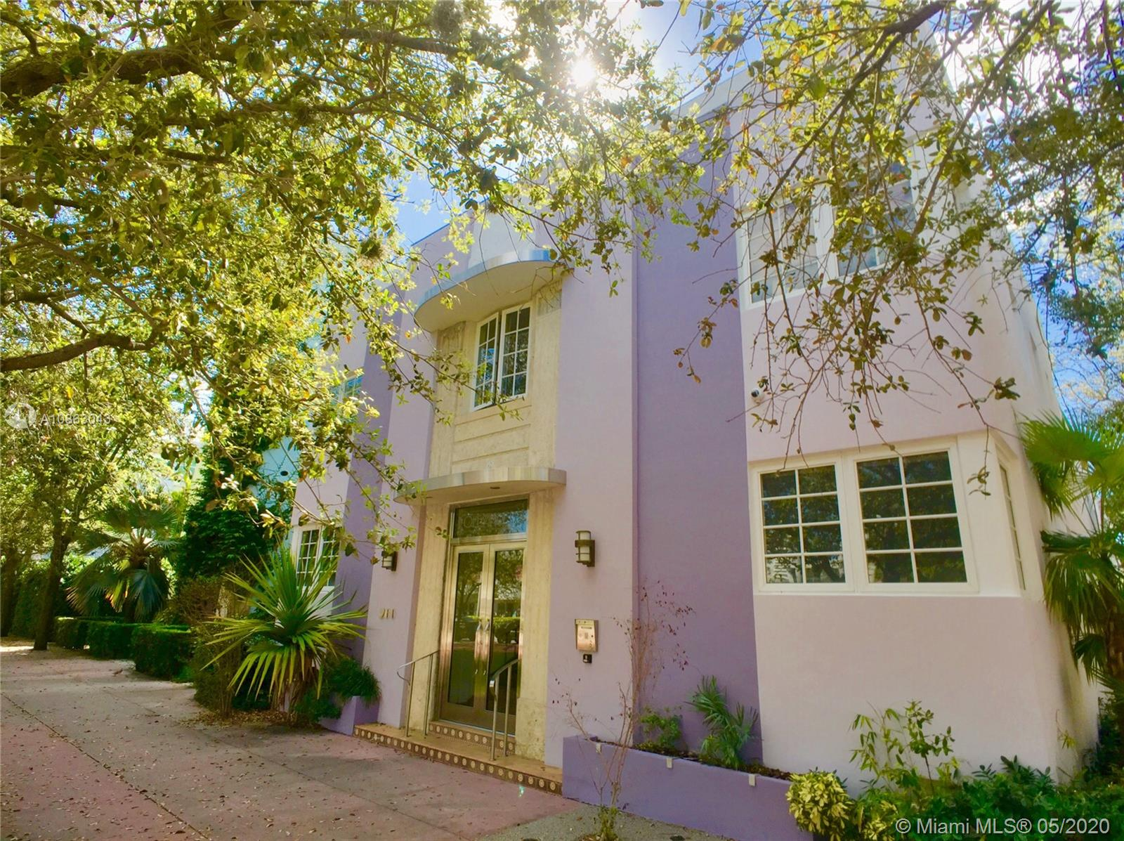 260  Euclid Ave #27 For Sale A10863043, FL