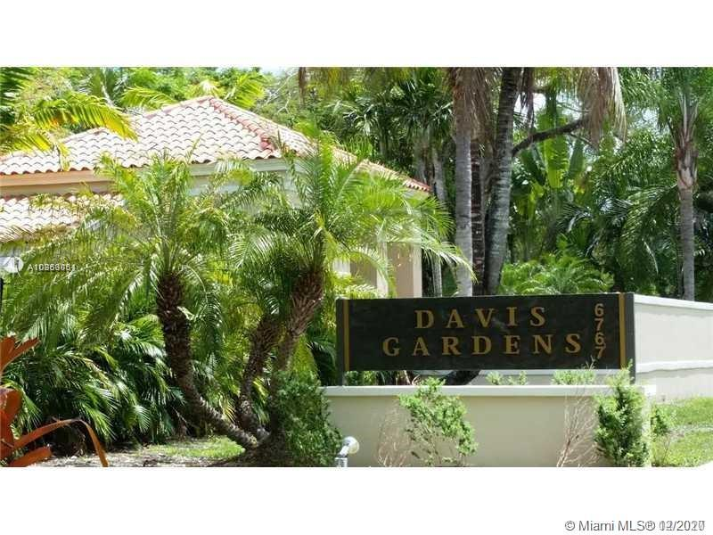 6622  ACACIA CT  For Sale A10863051, FL
