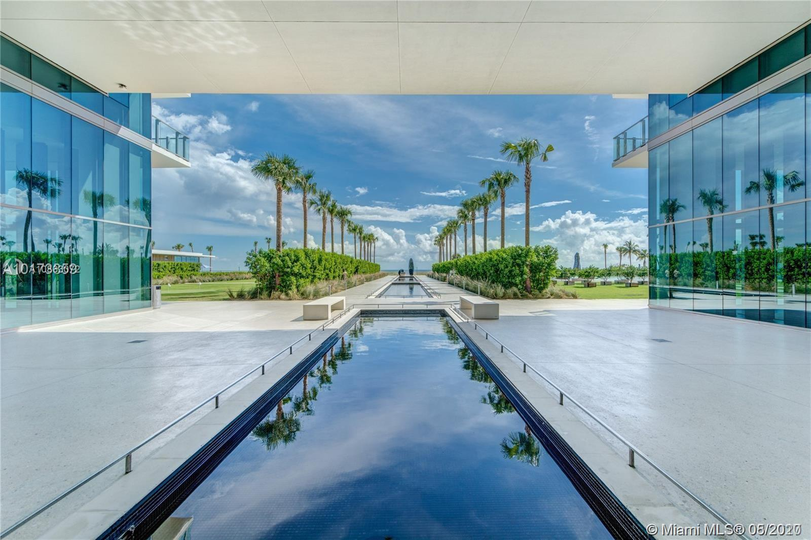 350  OCEAN DR #304N For Sale A10863072, FL