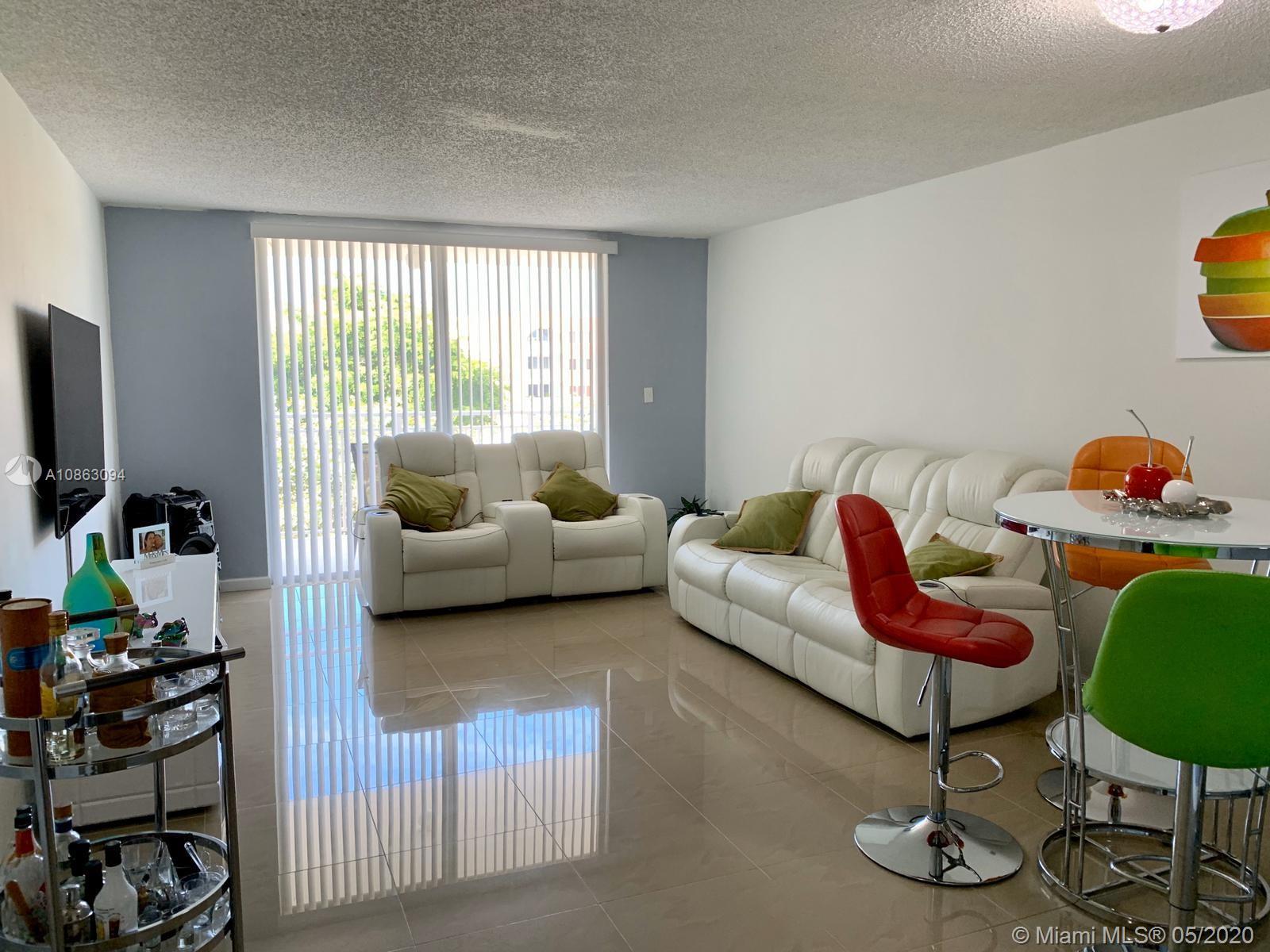 6950  Miami Gardens Dr #2-414 For Sale A10863094, FL
