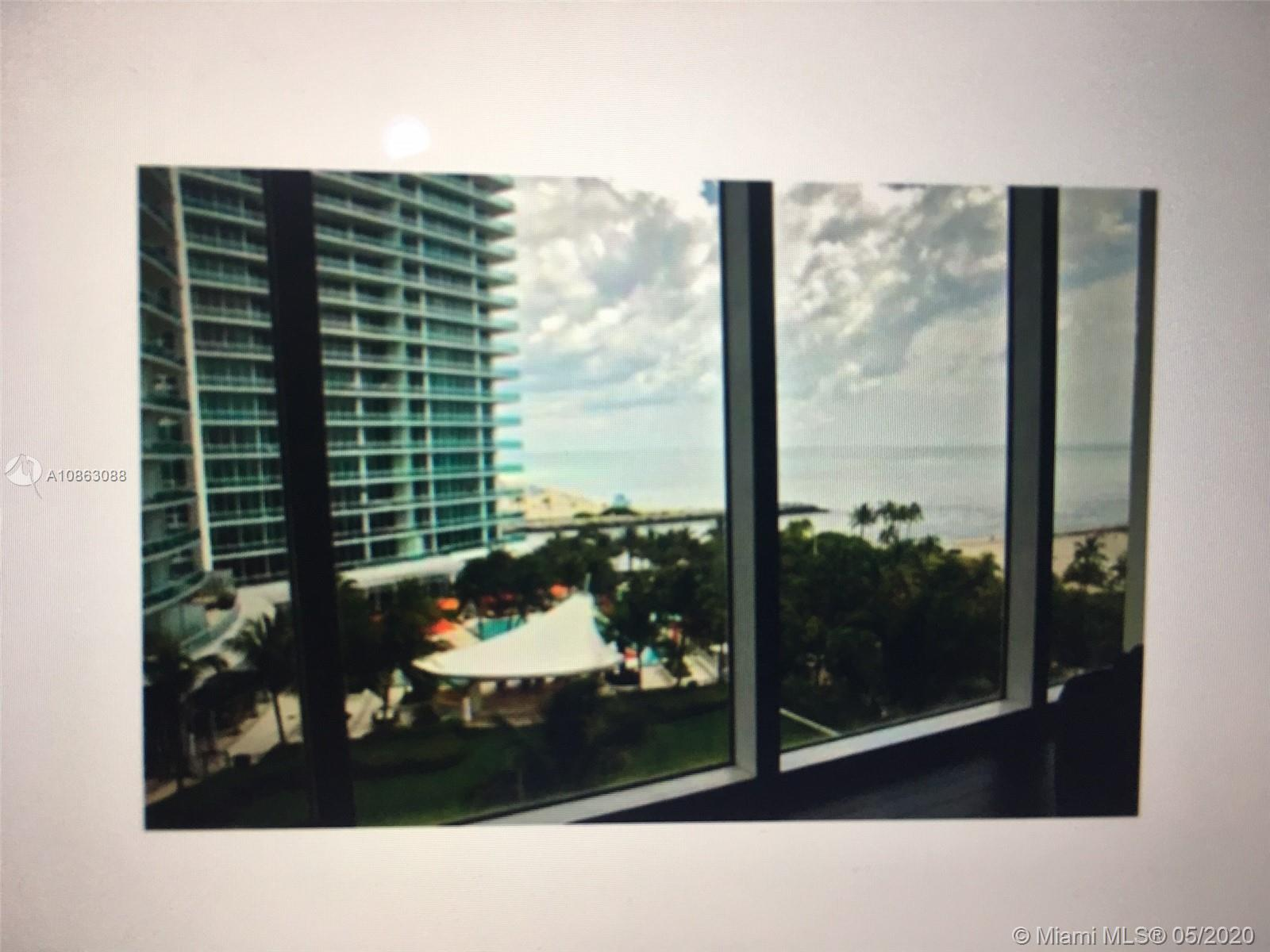 10275  Collins Ave #807 For Sale A10863088, FL