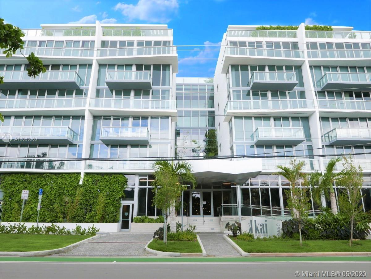 9940 W Bay Harbor Dr #6E-N For Sale A10863060, FL