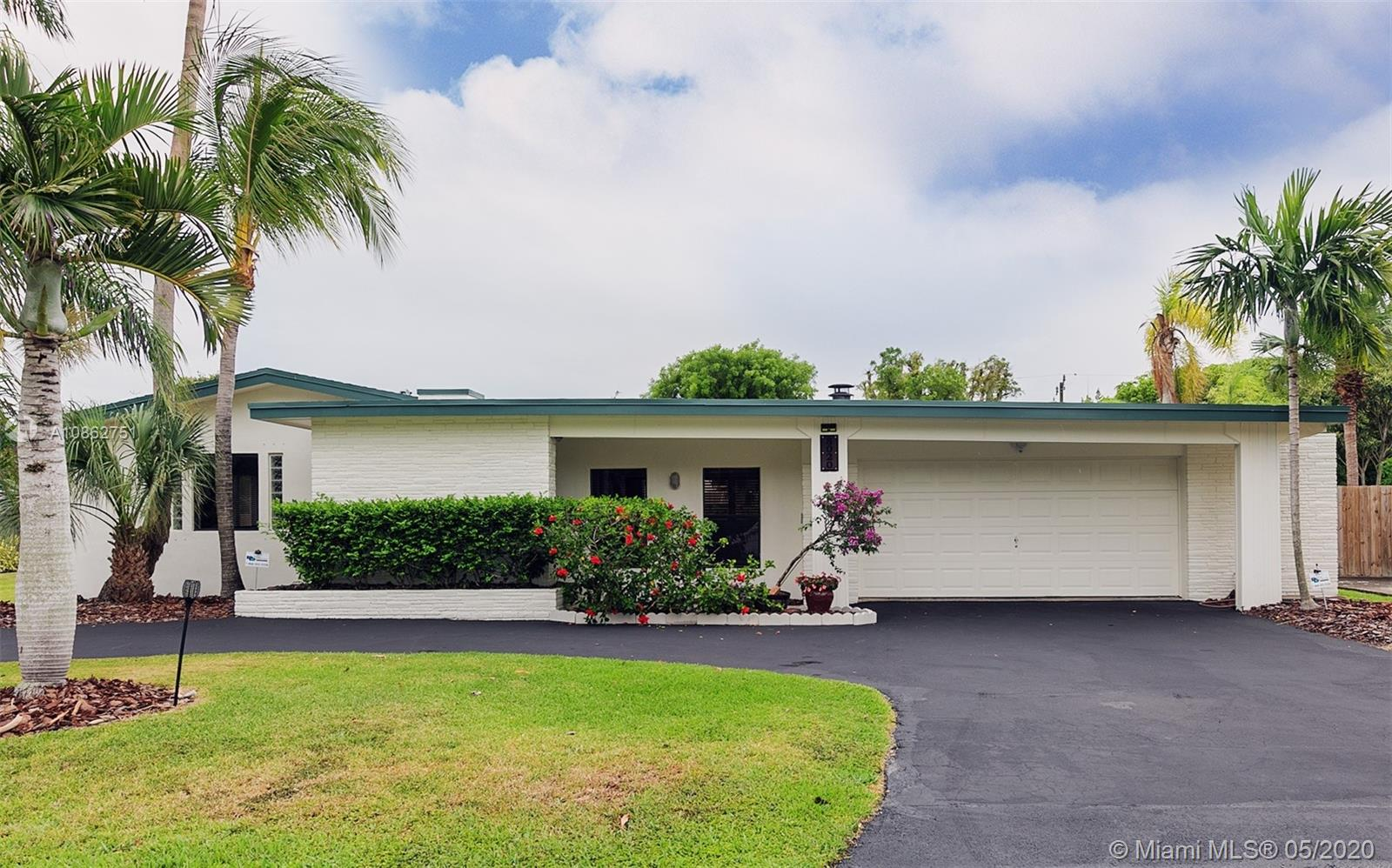 8020 SW 138th St  For Sale A10862751, FL