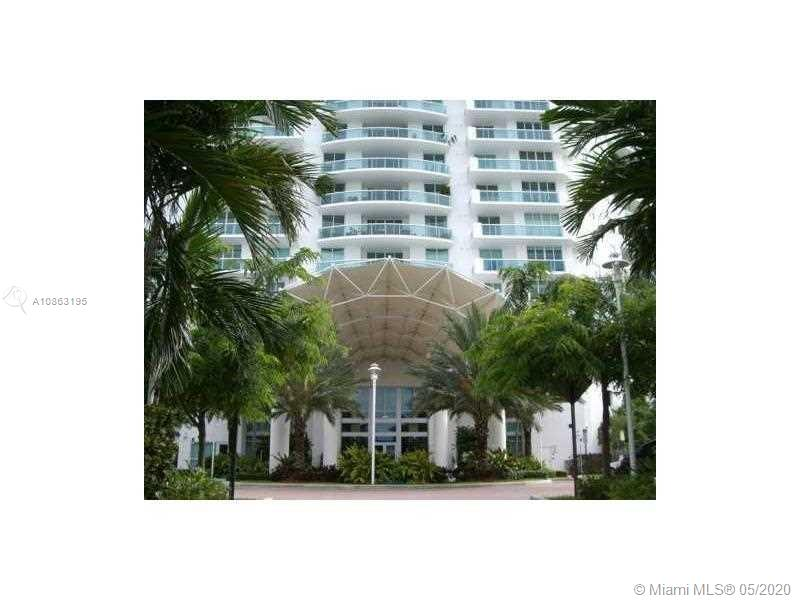 7900  Harbor Island Dr #610 For Sale A10863195, FL