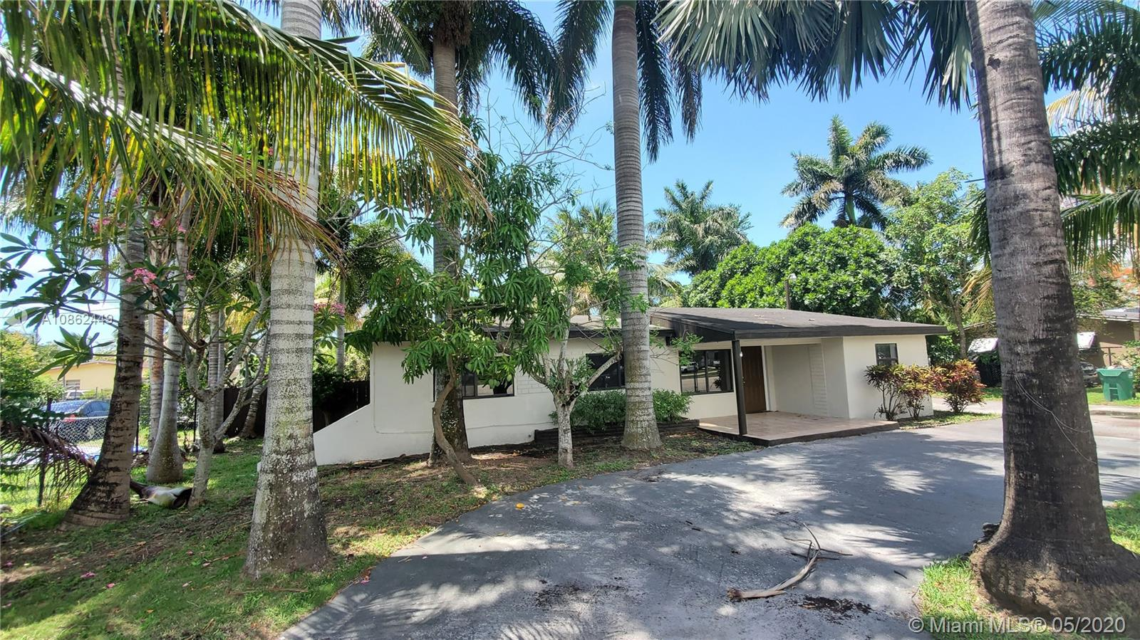 14320 SW 268th St  For Sale A10862449, FL