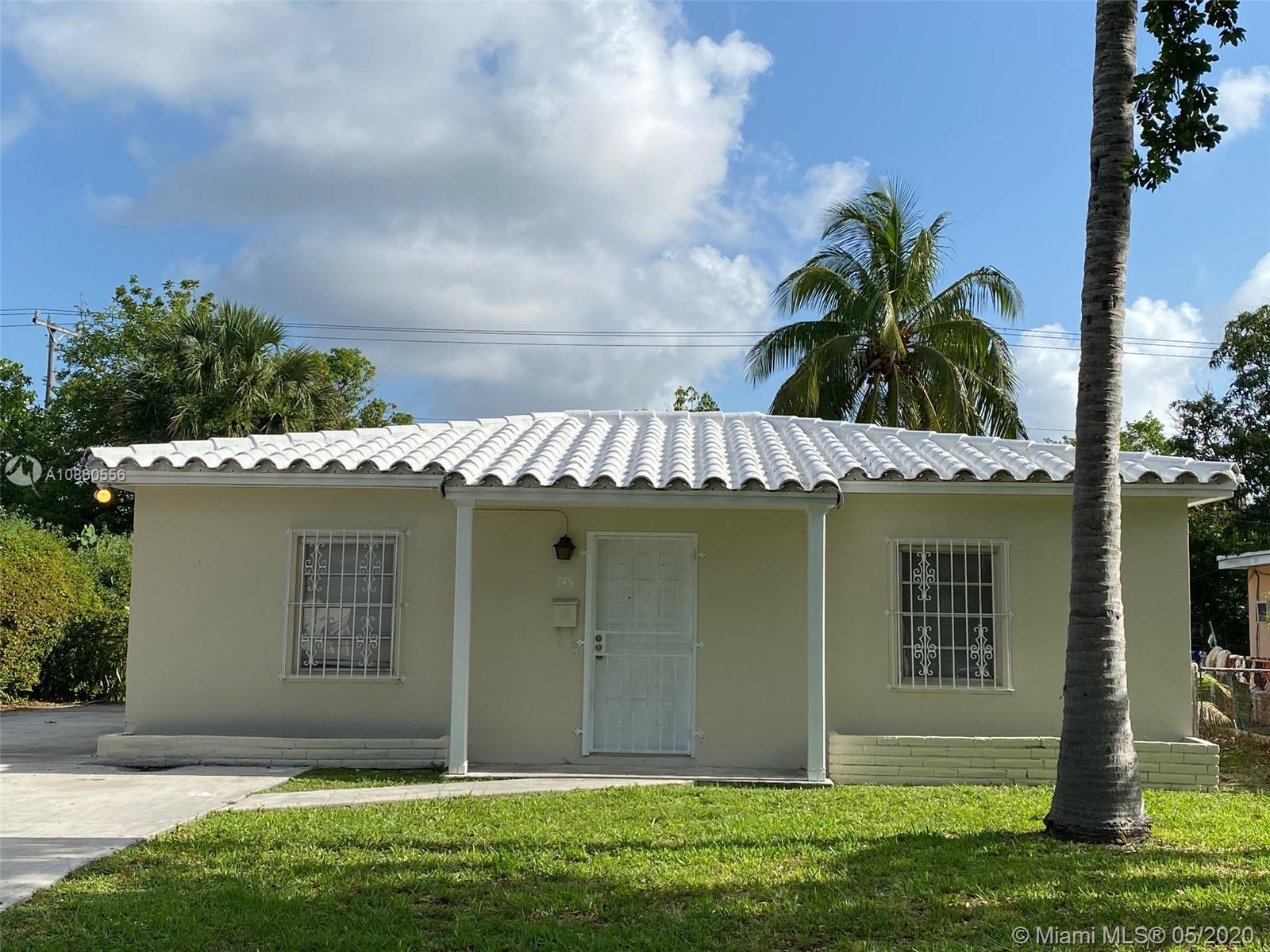 Undisclosed For Sale A10860556, FL