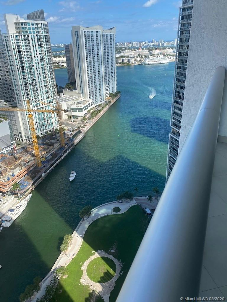 485  Brickell Ave #3703 For Sale A10863062, FL