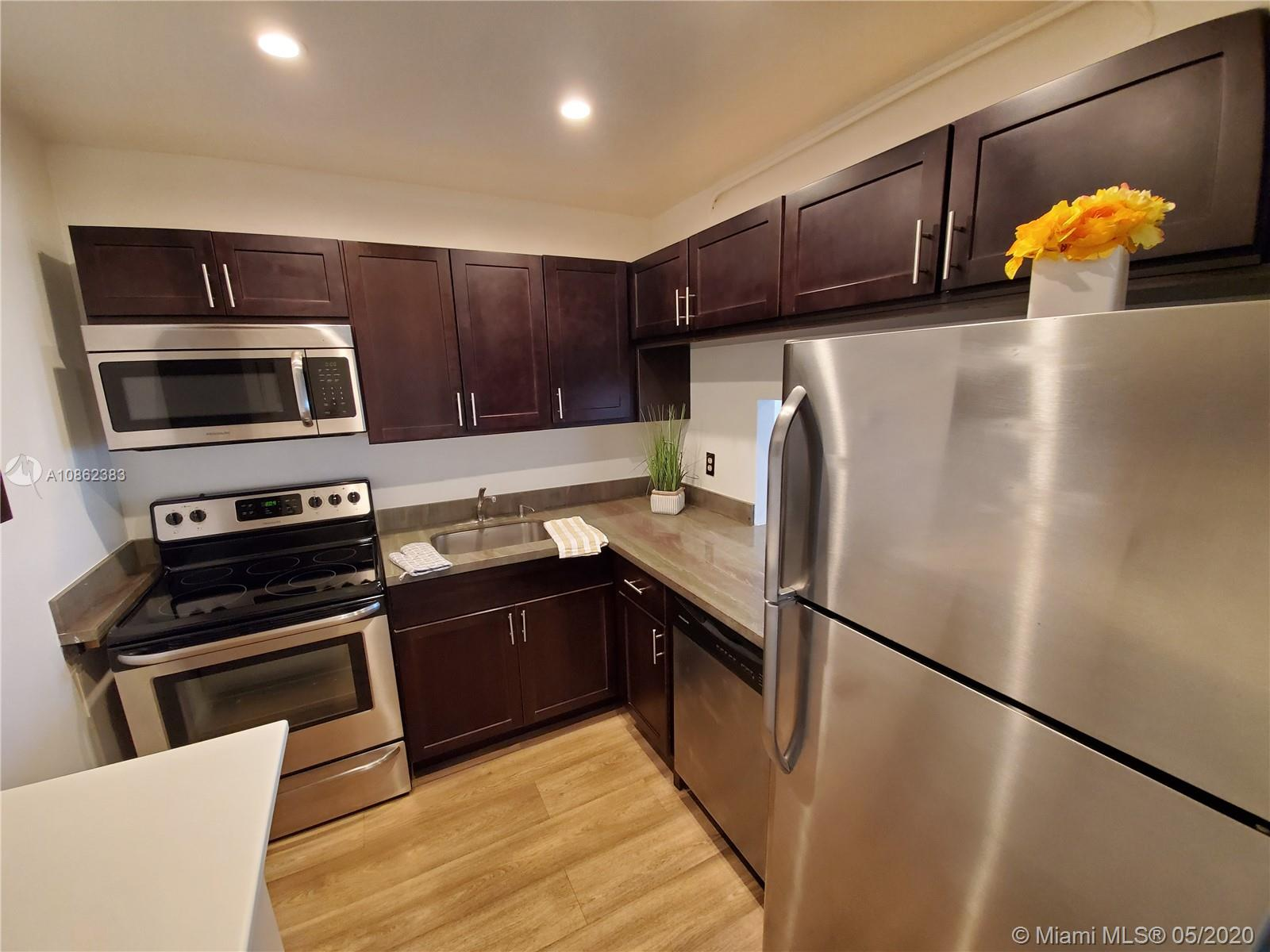 100  EDGEWATER DR #334 For Sale A10862383, FL