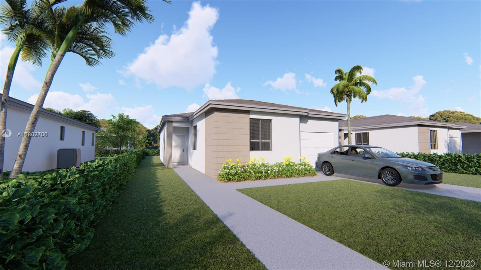 1536 NW 4th St  For Sale A10862756, FL