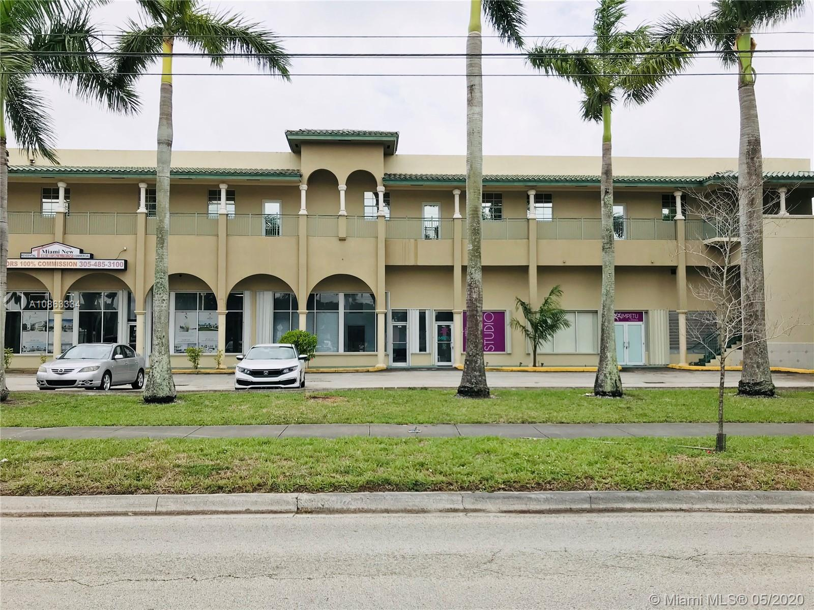 2470 NW 102nd Pl #106 For Sale A10863334, FL