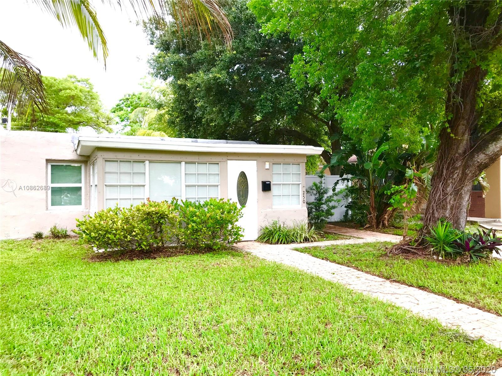 Undisclosed For Sale A10862689, FL