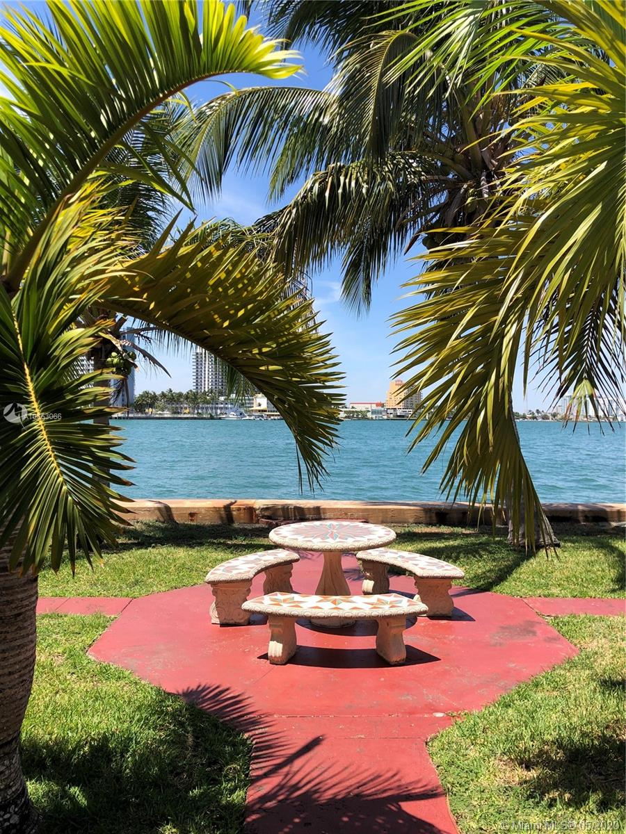 2160  Bay Dr #1-7 For Sale A10863066, FL